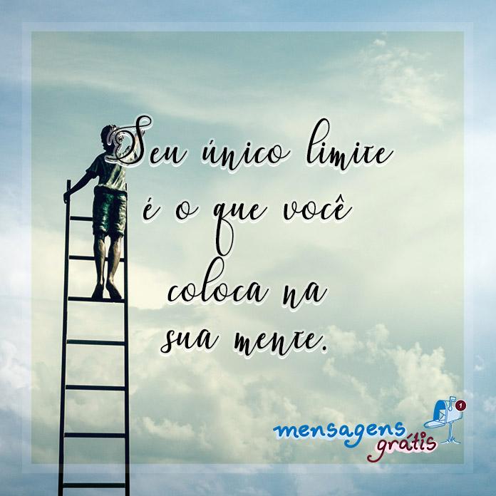 Mensagem Ana Maria Braga de Reflexão